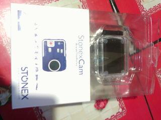 Продам камеру StoneX
