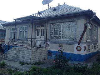 Casa la Bardar Ialoveni