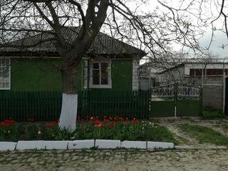 Se vinde casa Floresti