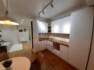 Vanzare  Apartament cu 3 camere, sect. Rîșcani, str. Carierei, 64900 €