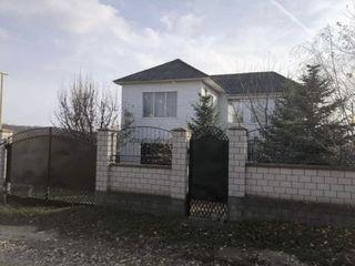 Se vinde casă cu 2 etaje in or.Drochia