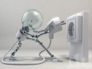 Electric  cu experienta.toate tipurile de lucrari