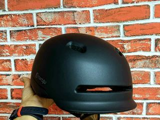 Шлемы для велосипедистов и самокатчиков / Xiaomi/ Ninebot/ Kugoo