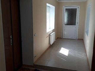 Se vinde casa noua in raionul criuleni satul izbiste pret negociabil!!
