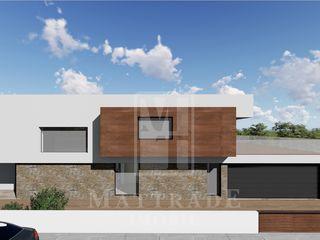 Casa in 2 nivele stil Hi-Tech,sectorul de elita Poiana Domneasca str-la Tineretului 8