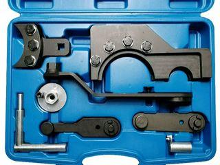 Специнструмент  BMW  Mercedes  VAG