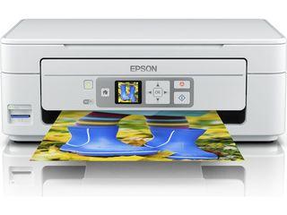 Incărcarea cartușelor si reparația imprimantelor!