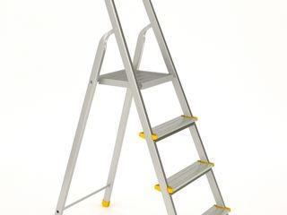 Лестницы - Бесплатная доставка!
