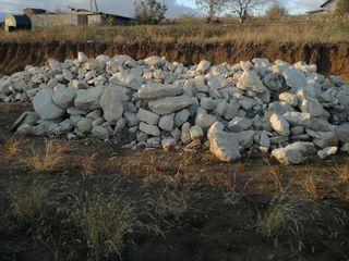 под строительство