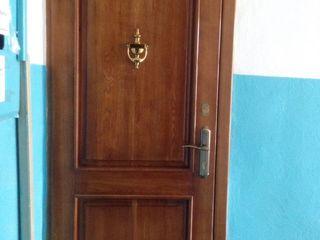 Vând apartament cu 2 odăi