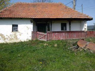 Cumpăr casă