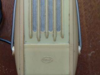 """Микрофон динамический МД-47 """"Октава"""" выпуск 1972 год"""