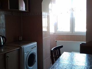 Vând apartament cu 3 camere preț negociabil...