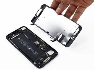 Original display iPhone 7