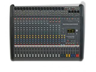 Dynacord Powermate 1600-3-Nou-Original!!!