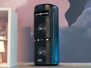 Difuzor portabil - disponibil in rate!