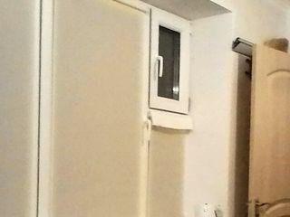 Меняю 1-ком. квартиру ms (гостинка), центр pышкановки на большую жилплощадь - агенства не беспокоить