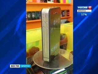 Быстрая замена стекла на Iphone 7,8,X.Стекло зашитное в подарок