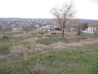 10 соток под строительство,отлично расположен на окраине нового микрорайона села Бубуечь,возле леса