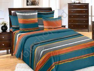 Lenjerie pentru pat în Moldova