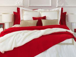 Домашний текстиль и ковры IKEA!!