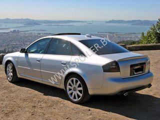 Audi a4 a6 a8 B+ piese de skimb qvatro dezmembrez 2.4 2.5 Turbo
