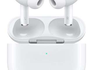 Apple AirPods Pro New 200$ / 170€
