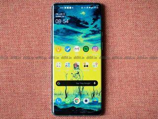 Xiaomi Poco X3 - 4100 lei, Poco M3 - 2975 le, Note 9 Pro - 4050lei,Redmi 9- 2625lei, Note 9s-3500lei
