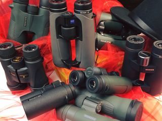 Куплю Бинокль Binoclu  оптику cumpar obiective si fotoaparate  - Zeiss Leica Swarovski Leupold Kowa