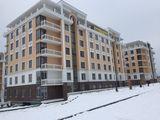 Cel mai bun pret !!!Apartament cu 2 camere, bloc nou, Inamstro