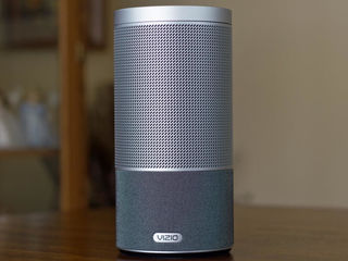 Vizio smart cast 360 - sunet 32w, 50hz puternic bluetooth speaker