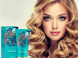 Мировой бестселлер - маска для волос Princess Hair