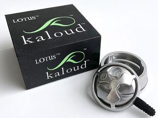 Lotus Kaloud регулятор жара для углей 250 лей