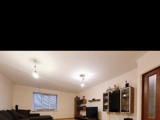 PentHouse confortabil cu 2 nivele 170 m,de la proprietar.