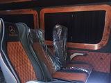 Mercedes Delfin519