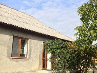 Se vinde casa in Calarasi -Podis. Posibila achitarea in rate.