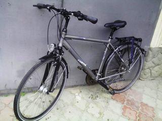 велосипеды б-у в отличном состоянии
