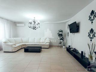 Apartamentul pe zi/samptamina cu 2 dormitoare + 1 salon str Negruzzi 4/2
