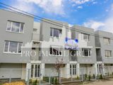 Townhouse! Stauceni, Proiect exclusiv! 50000 €