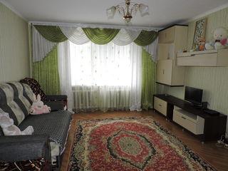 Dam apartament in chirie direct de la proprietari!!!