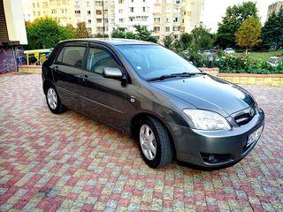 auto la procat in chisinau/procat md/avto prokat md/rent auto chisinau/kirie auto md/rent a car/
