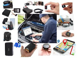XTR Tracker, gps tracker, трекер, трэкер, жпс, gps, tracer, traker, gpsr, trachere, тракер, тракеры