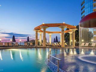 #Albena Resort!!! Bulgaria 2019!!! Cele mai fierbinti oferte!!!