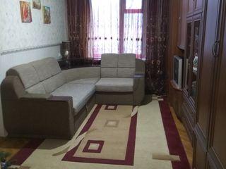 Пять комнат в Тирасполе, отличный район