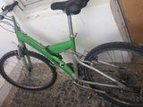 bicicleta stare buna
