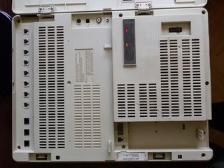 Panasonic Easa-phone Kx-t30810b