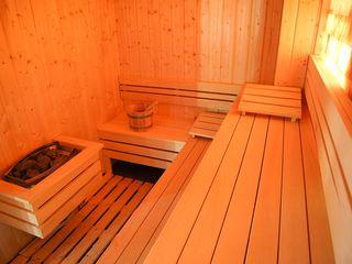 Sauna de la 250 lei ora camere posutocino ore apartamente