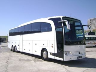 Franța. Transport pasageri Moldova - Franța. Spre toate orașele cu biometric