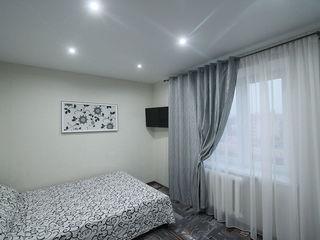 Chirie - zile, noapte, ore. apartament modern cu un design frumos. Conditioner. wi-fi! (2 pers!)