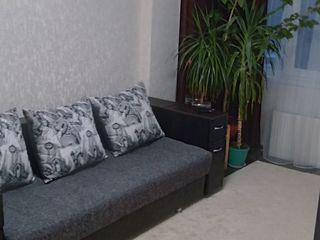 Urgent!! Apartament cu 2 camere,59 m2,et.2/9!!!Autonomă!